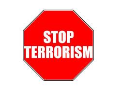 Рекомендации жителям по действиям при угрозе совершения теракта