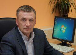 Николай Бартель: главное – укрепление доверительных отношений