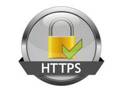 Сайт zhkh54.ru (жкх54.рф) получил SSL-сертификат – сертификат безопасности