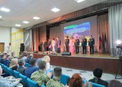 Директор «Участка №2» удостоена занесения на Доску почета