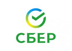 Сбербанк отменяет комиссию при оплате услуг ЖКХ